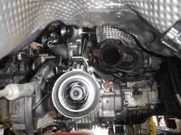 2012 mitsubishi evo x clutch upgrade hpmotors est 1977