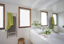 Titanium Bathtub The Lowdown On Titanium For Your Bathroom Reno Addict
