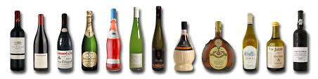 wine bottles wine bottle shapes and sizes wine ponder