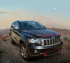 jeep models 2008 jeep pricing u0026 reviews j d power cars