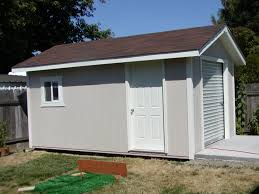 heritage style storage garden shed tool shed playhouse craft