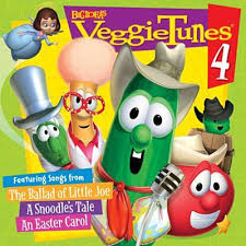 veggie tales easter another easter day veggie tales veggie tunes shazam