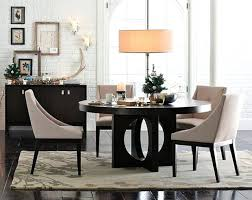 12 dining room table setting decoration ideas dining room