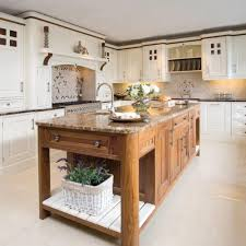 bespoke kitchen furniture marino bespoke interiors