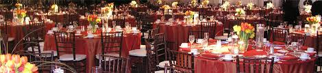 wedding accessories rental tableware accessories event wedding banquet rental ultimate events
