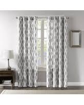 Curtains 95 Plaid U0026 Check Curtains U0026 Drapes Bhg Com Shop