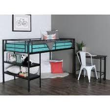 Desk Appearance Best 25 Ladder Shelf Desk Ideas On Pinterest Ladder Shelves