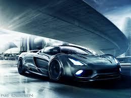 porsche concept cars l4p official concept cars design thread