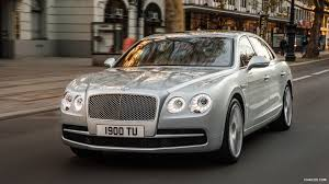2006 bentley flying spur interior bentley caricos com