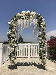 wedding arches los angeles product categories wedding arches archive flowerfantasee