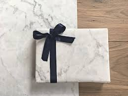marble wrapping paper marble wrapping paper sheet marble gift wrap marble craft