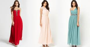 affordable bridesmaid dresses check out these gorgeous and affordable bridesmaid dresses