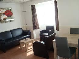 apartment de zeemeermin niederlande zoutelande booking com