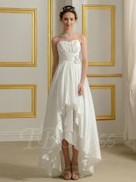 cheap beach wedding dresses casual cocktail dresses 2016