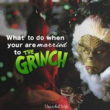 heart quote from the grinch what to do when you u0027re married to the grinch