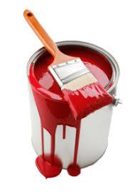 sherwin williams paint vs valspar paint united home experts