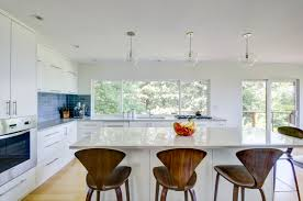 kitchen island ideas for your next remodel white kitchen island portland remodel
