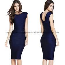 cheap pencil dresses find pencil dresses deals on line at alibaba com