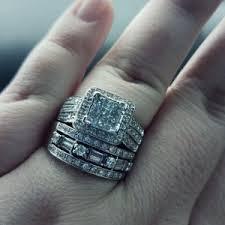 rings images rings
