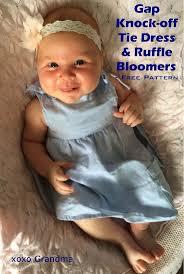 best 25 designer baby clothes ideas on pinterest designer baby