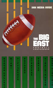 22 best football media guide covers images on pinterest