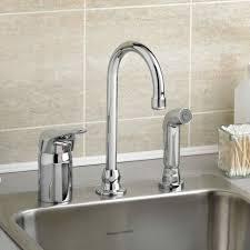 kitchen faucets denver faucet design peerless single handle shower cartridge kitchen