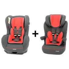 déstockage siège auto groupe 0 1 de 0 à 18 kg siège auto