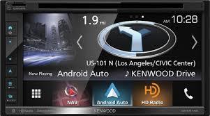 best gps navigation for car black friday deals kenwood 6 8