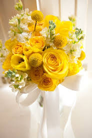 wedding flowers hamilton 36 best yellow images on flowers yellow