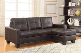 furniture leather sectional ashley furniture sectional sofas