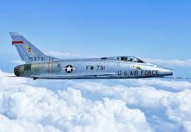 north american f 100 super sabre wikipedia