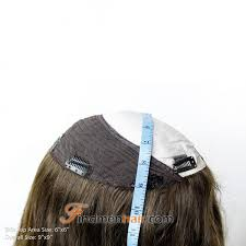 human hair wiglets for thinning hair natural parting human hair wiglets and toppers for thinning crown