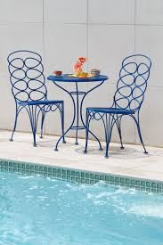 Lloyd Flanders Bay Breeze Lloyd 30 Best Outdoor Furniture Images On Pinterest Outdoor Furniture