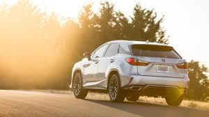 xe lexus chay bang dien giá xe ô tô lexus rx 200t 2017 cùng lái thử nghiệm ngay hôm nay