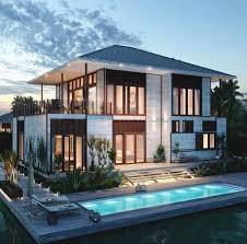 mansion design 494 best design images on modern townhouse luxury