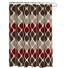 creative home ideas oxford weave textured 70 in w x 72 in l