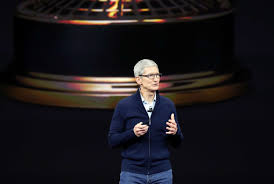 Hit The Floor On Watch Series - apple ceo tim cook videos at abc news video archive at abcnews com