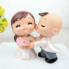 and groom figurines yes to the sweet and groom figurines wedding