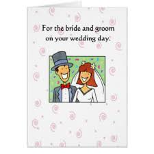 Funny Wedding Wishes Cards Funny Wedding Wishes Cards Invitations Greeting U0026 Photo Cards