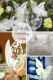butterfly wedding theme decorations home decorating interior