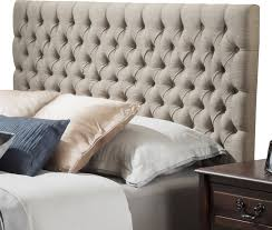 cannes headboard sand king cal contemporary headboards by
