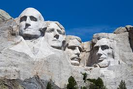 mt rushmore the unlikely reason why mount rushmore exists jstor daily