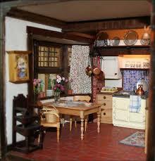 sellers kitchen cabinet hoosier cabinet craigslist fresh kitchen hoosier hutch for sale