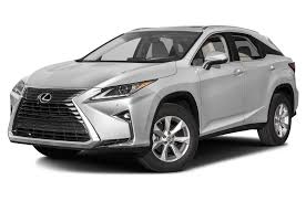 lexus north atlanta new 2016 lexus rx 350 price photos reviews safety ratings