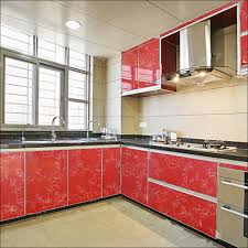 Cost Of Home Depot Cabinet Refacing by Kitchen Closeout Kitchen Cabinets Country Kitchen Cabinets Open
