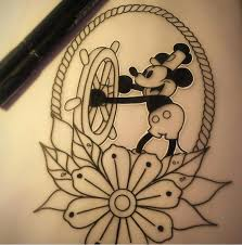 64 best tattoos images on pinterest creative disneyland and draw
