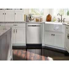 Maytag Drawer Dishwasher Mdb8959sfz 24