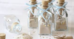 christening favor ideas diy christening favor ideas clublifeglobal