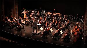 halloween classical on halloween night by maxime goulet u0026 orchestre metropolitain