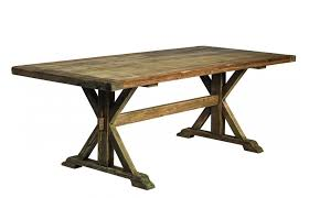 x leg dining table x legs dining table modern coffee tables and accent tables